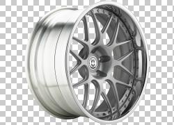 汽车HRE性能车轮合金车轮锻造,车轮PNG剪贴画汽车,工程,运输,车辆