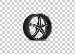 汽车合金轮辋轮胎,加强轮胎PNG剪贴画汽车,汽车轮胎,车辆,运输,轮