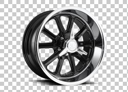 汽车合金轮辋轮胎,汽车PNG剪贴画卡车,老式汽车,汽车,美国,运输,