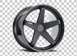 汽车合金轮辋轮胎,汽车PNG剪贴画汽车,车辆,运输,金属,轮辋,等,汽