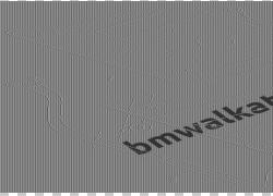 汽车绘图线角,汽车PNG剪贴画角度,白色,汽车,运输,汽车部分,m02cs