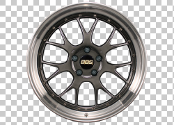 汽车合金轮辋轮胎,轮辋Pic PNG剪贴画车辆,汽车零件,轮辐,方向盘,