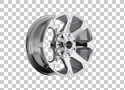 汽车合金轮辋轮胎,轮辋PNG剪贴画汽车,车辆,运输,轮辋,汽车零件,