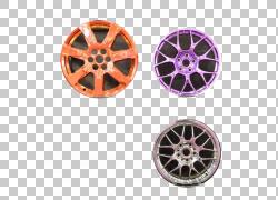 汽车合金轮齿轮,汽车齿轮齿轮PNG剪贴画汽车事故,汽车轮胎,封装的
