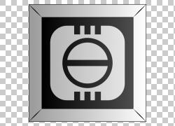 汽车方向盘辐条,速度PNG剪贴画徽,驾驶,标志,汽车,标牌,车辆,运输