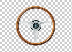 汽车方向盘辐条合金轮辋,其他PNG剪贴画其他,轮辋,汽车零件,阿尔