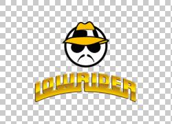 汽车Lowrider自行车徽标贴花,弗洛伊德mayweather PNG剪贴画卡车,