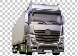 汽车Mack卡车斯堪尼亚AB DAF XF AB沃尔沃,汽车PNG剪贴画货运,柴