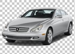 汽车吉普宝马,梅赛德斯奔驰PNG剪贴画紧凑型轿车,轿车,汽车,性能
