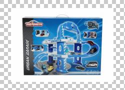 汽车Majorette玩具车库车,汽车PNG剪贴画蓝色,汽车,运输,车辆,古