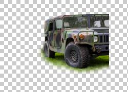 汽车吉普悍马H1悍马悍马H2,悍马PNG剪贴画汽车,运输方式,越野车,