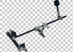 汽车方向盘锁机动车方向盘驾驶,转向PNG剪贴画角度,驾驶,汽车,汽