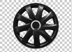 汽车Mazda3轮毂合金轮,汽车PNG剪贴画自行车,汽车,车辆,运输,轮辋