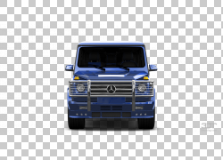 汽车范汽车运动型多用途车,姜水彩PNG剪贴画紧凑型轿车,厢式车,汽