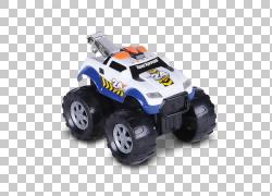 汽车MINI Cooper迷你怪物卡车拖车,汽车PNG剪贴画驾驶,卡车,汽车,