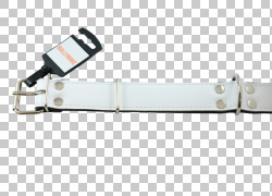 汽车服装配件表带,白领PNG剪贴画手表配件,时装,汽车,运输,汽车零