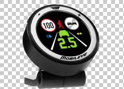汽车Mobileye碰撞避免系统技术,汽车PNG剪贴画驾驶,汽车,交通碰撞