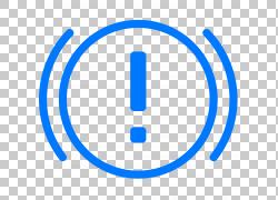 汽车吉普计算机图标刹车防抱死制动系统,休杰克曼PNG剪贴画名人,