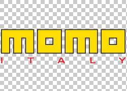 汽车Momo Logo方向盘,汽车电池PNG剪贴画角度,公司,文本,矩形,运