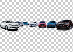 汽车本田Logo轮胎轮,本田PNG剪贴画紧凑型轿车,白色,运输方式,摩