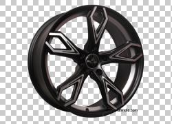 汽车Momo合金轮胎,轮子印度PNG剪贴画汽车,车辆,运输,黑色,汽车部