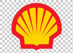 汽车荷兰皇家壳牌燃料汽油壳牌石油公司,汽车PNG剪贴画角,橙色,柴