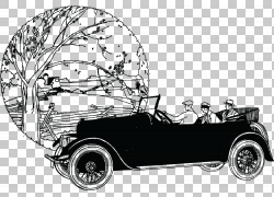 汽车吉普车,野生动物园PNG剪贴画紧凑型轿车,老式汽车,汽车,车辆,