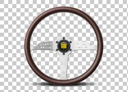 汽车Momo方向盘,方向盘PNG剪贴画汽车,悬架,汽车零件,轮辋,momo,