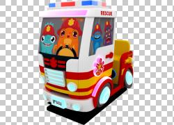汽车吉普车儿童骑,汽车PNG剪贴画游戏,面包车,卡车,汽车,娱乐,游