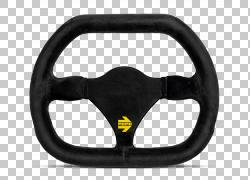 汽车Momo方向盘,方向盘PNG剪贴画驾驶,赛车,汽车,车辆,轮辋,汽车