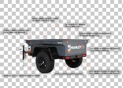 汽车吉普车卡车汽车越野车,铝PNG剪贴画卡车,汽车,运输方式,运输,