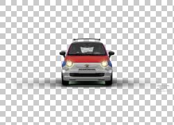 汽车菲亚特500菲亚特汽车Abarth,菲亚特调整PNG剪贴画紧凑型轿车,