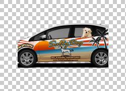 汽车本田三菱Delica三菱汽车,汽车PNG剪贴画紧凑型汽车,汽车,超小