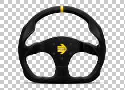 汽车Momo方向盘驾驶,方向盘PNG剪贴画轿车,驾驶,赛车,汽车,车辆,