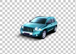 汽车吉普车海报广告,吉普PNG剪贴画紧凑型汽车,海报,汽车,封装的P