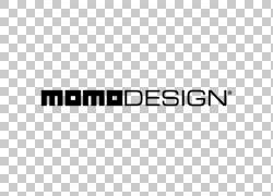 汽车Momo标志贴纸贴花,汽车PNG剪贴画角度,文本,标签,自行车,运输