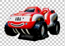 汽车街机游戏价格汽车设计,脚蹼PNG剪贴画游戏,卡车,汽车,体育,车