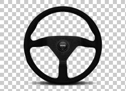 汽车Momo汽车方向盘保时捷911,汽车PNG剪贴画赛车,麂皮绒,汽车,运