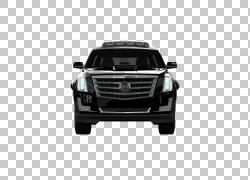 汽车机动车运动型多功能车运输,双龙轻型PNG剪贴画卡车,汽车,运输