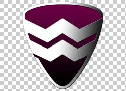 汽车哈飞路宝长安汽车集团标志,双龙光PNG剪贴画紫色,标志,汽车,