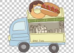 汽车PNG剪贴画其他,食品,汽车,运输方式,卡通,车辆,剪贴画,字体,