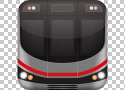 汽车机动车运输方式,雷达PNG剪贴画紧凑型汽车,电子产品,汽车,运