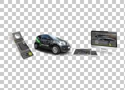 汽车机动车运输方式,颜色条PNG剪贴画紧凑型汽车,汽车,运输方式,