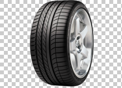 汽车固特异轮胎和橡胶公司倍耐力车,汽车PNG剪贴画汽车,汽车维修