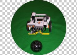 汽车机器RoboCup机器人汽车,汽车PNG剪贴画皮革,汽车,草,摩托车,