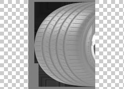 汽车固特异轮胎和橡胶公司折扣轮胎汽车维修店,轮胎PNG剪贴画卡车