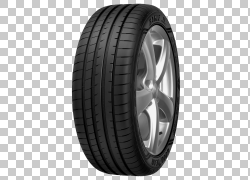 汽车固特异轮胎和橡胶公司漏气保用轮胎一级方程式,轮胎PNG剪贴画
