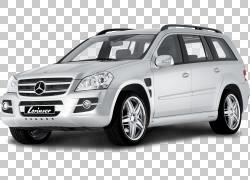 汽车PNG剪贴画紧凑型汽车,玻璃,名片,汽车,豪华汽车,运输,车辆,金