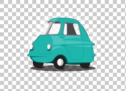 汽车PNG剪贴画紧凑型汽车,蓝色,游戏,汽车事故,面包车,老式汽车,