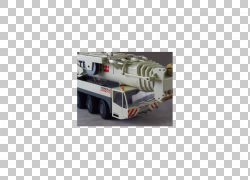 汽车机器秤模型运输,设计PNG剪贴画角度,运输方式,运输,车辆,机器